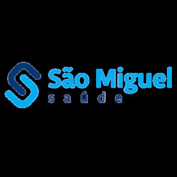 logos operadoras sao miguel 6