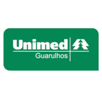 logos operadoras unimed 18