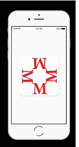 medtour saude app 6