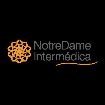 notredame_intermedica