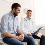 Os 7 planos de Saúde individual mais baratos na zona norte