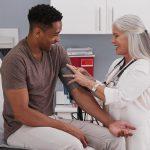 Os 7 planos de Saúde individual mais baratos na zona oeste