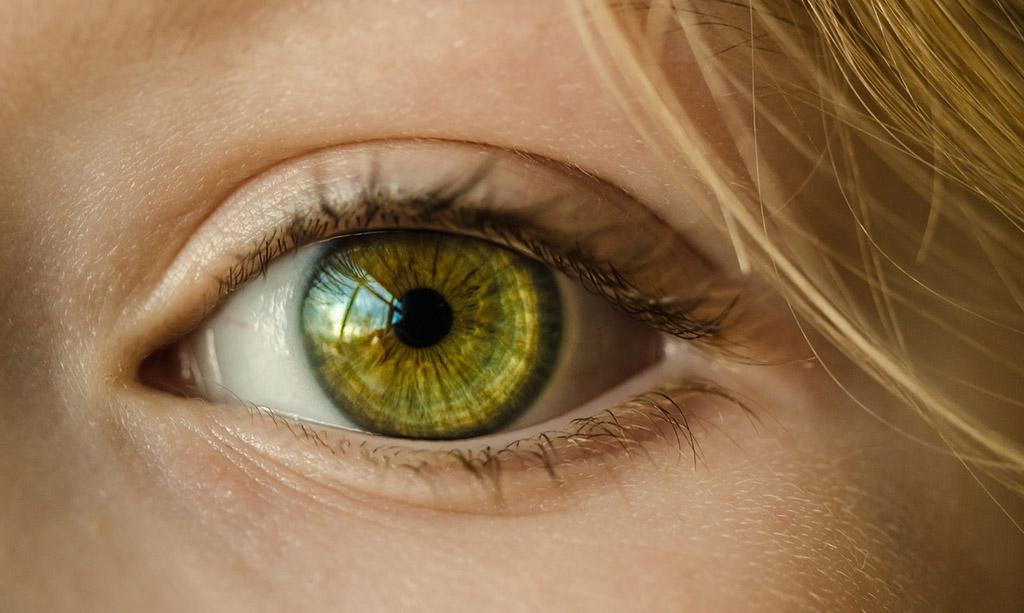 saúde dos seus olhos