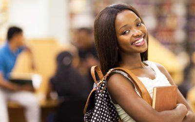 Plano de saúde Ameplan para estudantes onde atende?