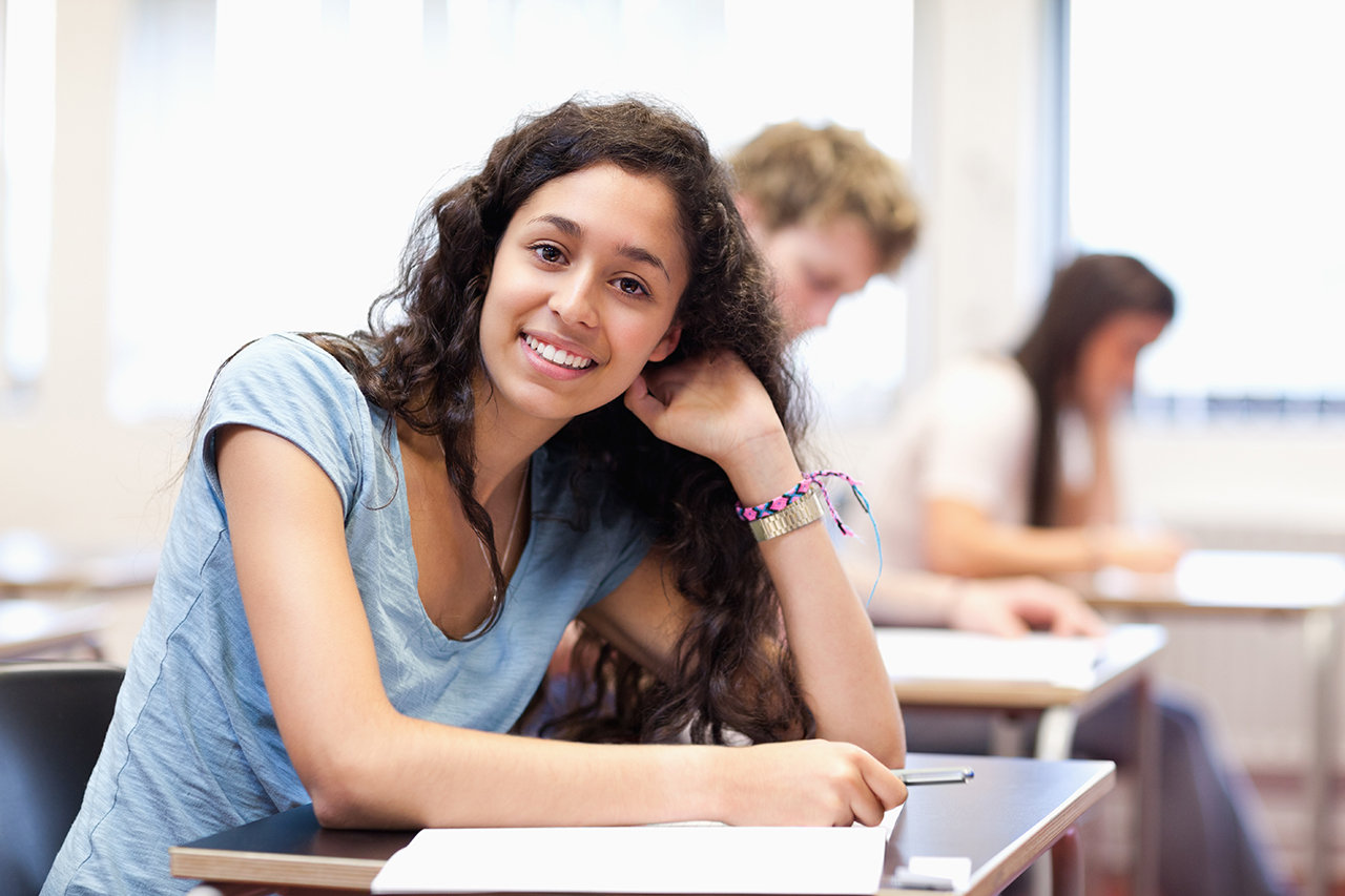 plano de saude bradesco para estudantes