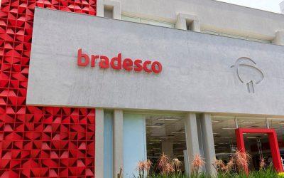 Plano de saúde Bradesco top nacional