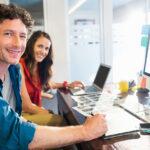 Plano de saúde para empresas no Paraná