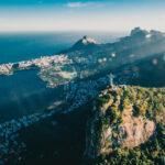 4 opções de plano de saúde para Empresas no Rio de Janeiro