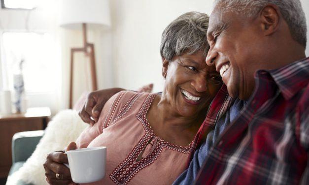 Qual é o melhor plano de saúde para idosos?