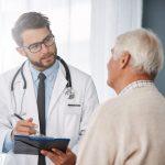 5 dicas essenciais sobre plano de saúde para idosos