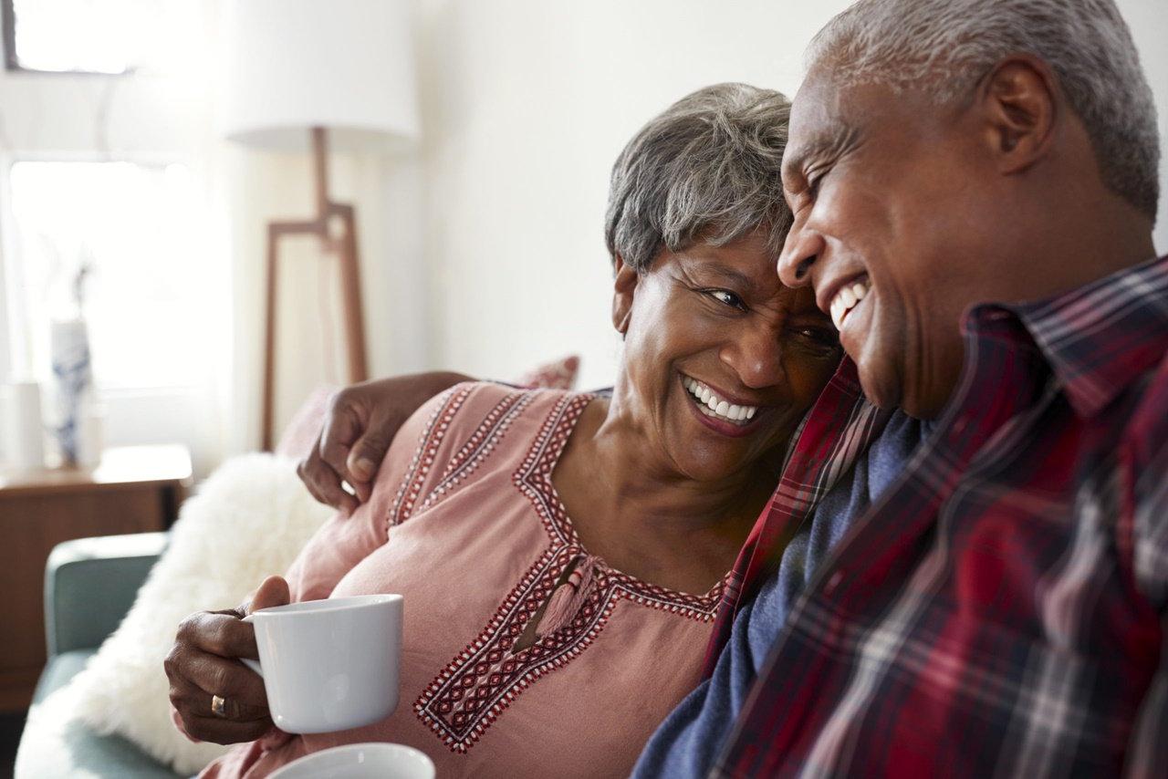 plano de saude para idosos dicas