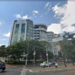 Plano de saúde que atende no Hospital Vitória de Anália Franco