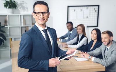 Plano de Saúde Santaris Empresarial