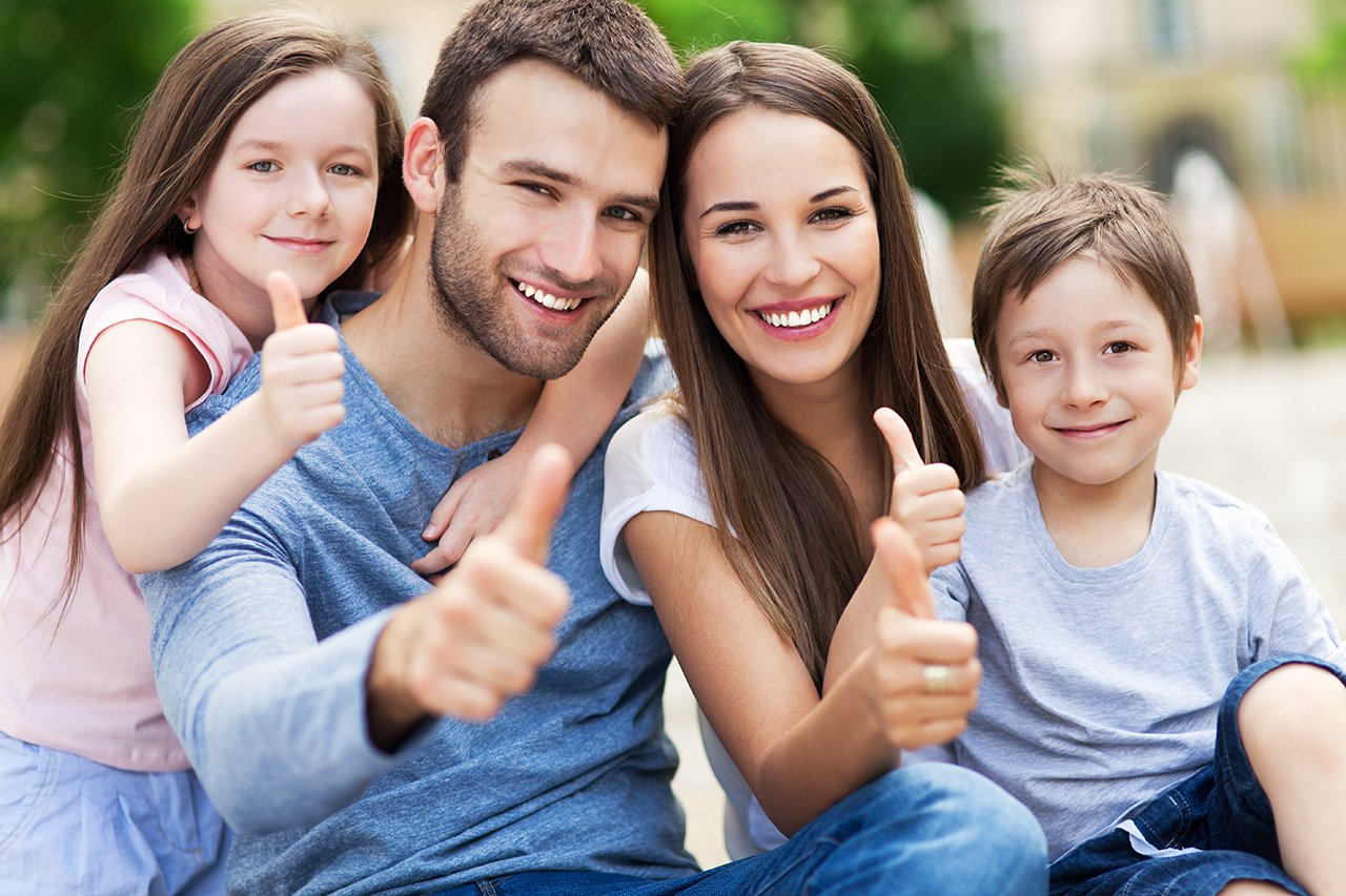 plano de saude santaris familiar