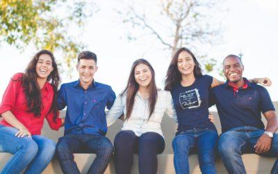 5 dicas sobre o plano de saúde São Cristóvão para estudantes