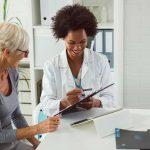 Plano de saúde Sênior mais barato no Litoral
