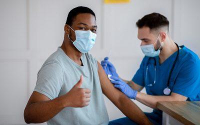 Plano de Saúde SulAmérica Individual