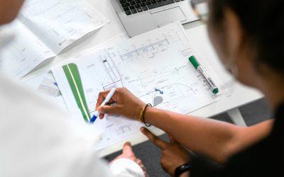 Plano de saúde SulAmérica para engenheiro