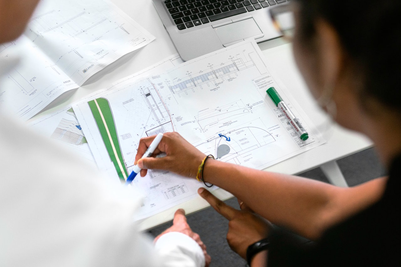 plano de saude sulamerica para engenheiro