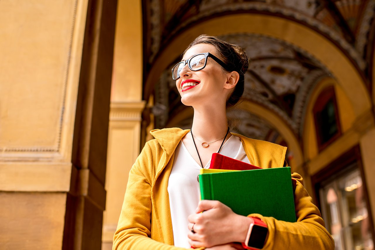 plano de saude sulamerica para estudantes