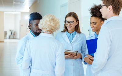 Como funciona o Plano de saúde SulAmérica para médicos