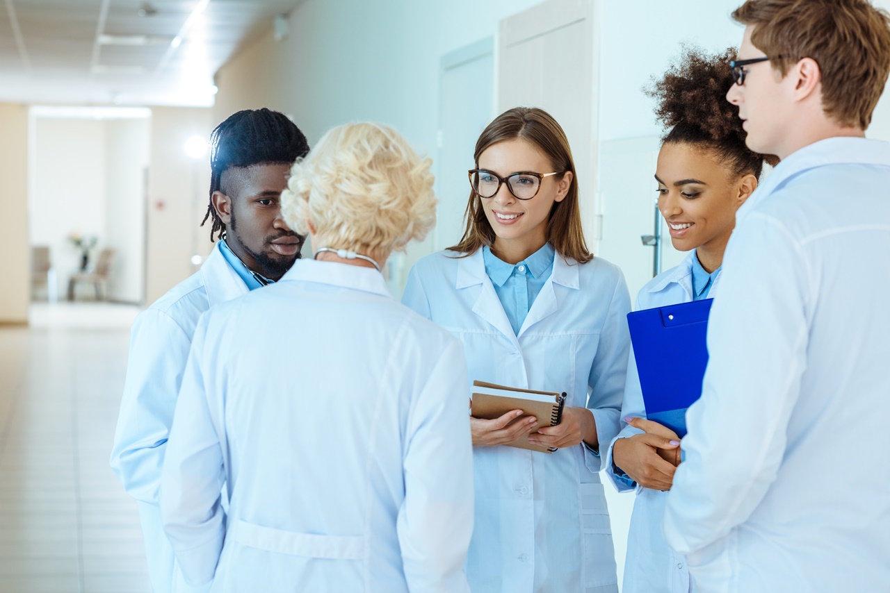 plano de saude sulamerica para medicos