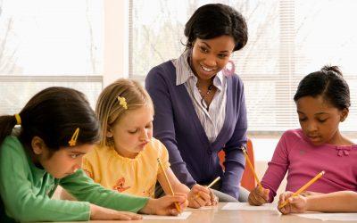 Plano de saúde SulAmérica para professores