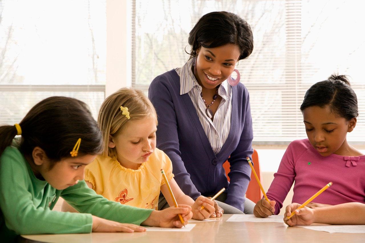 plano de saude sulamerica para professores