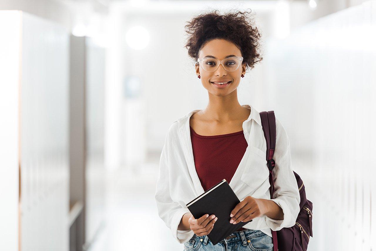 plano de saude unimed para estudantes