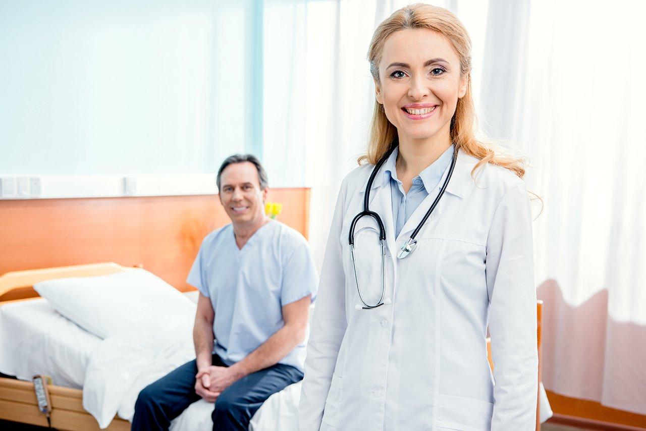planos de saude no alto tiete principais operadoras e hospitais