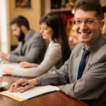 Planos de saúde para advogados