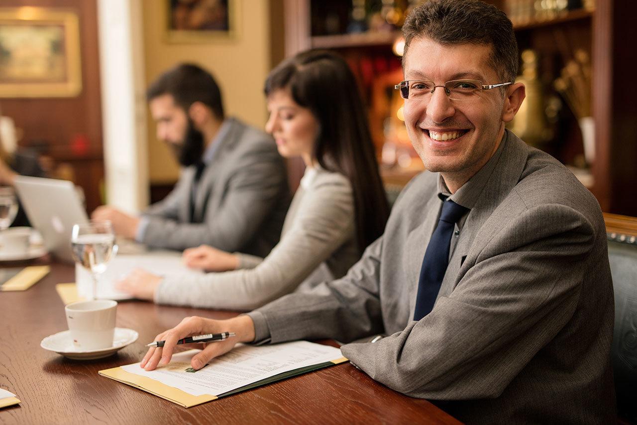 planos de saude para advogados