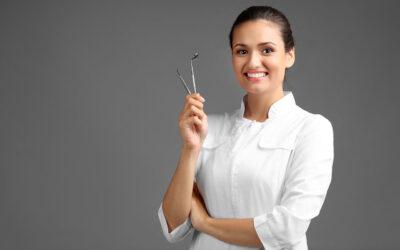 Planos de saúde para dentistas