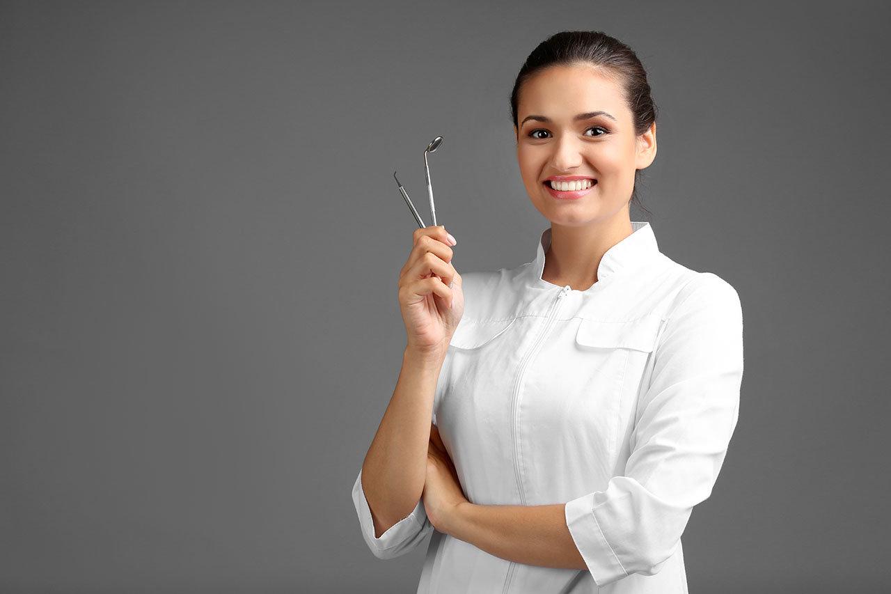 planos de saude para dentistas