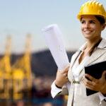Planos de saúde para engenheiros