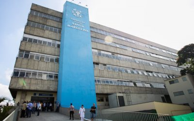 Planos de saúde que atendem no Hospital Santa Marcelina de Itaquera