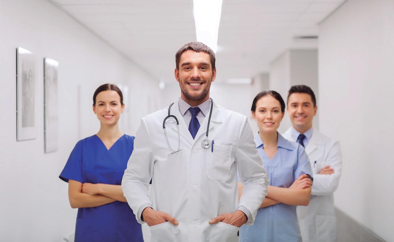planos de saude na zona sul aprenda encontrar o servico medico mais perto de voce