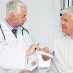 Por que o diagnóstico precoce do mal de Alzheimer é tão importante?