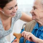 Cuidados com a saúde dos idosos: tudo o que você precisa saber