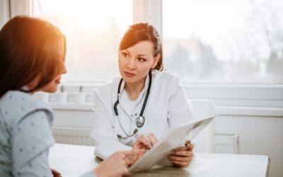 Quais exames o Convênio Médico Unihosp Individual abrange?