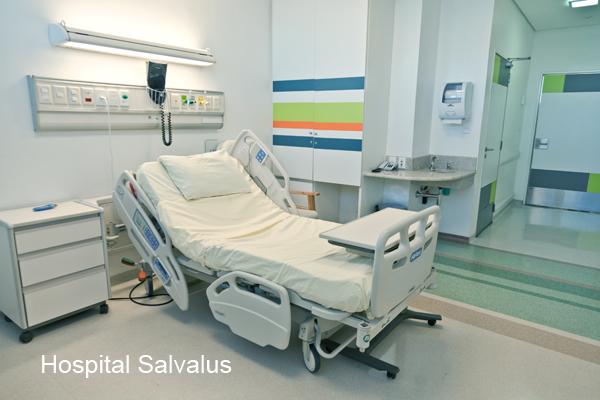 quarto hospital salvalus 3