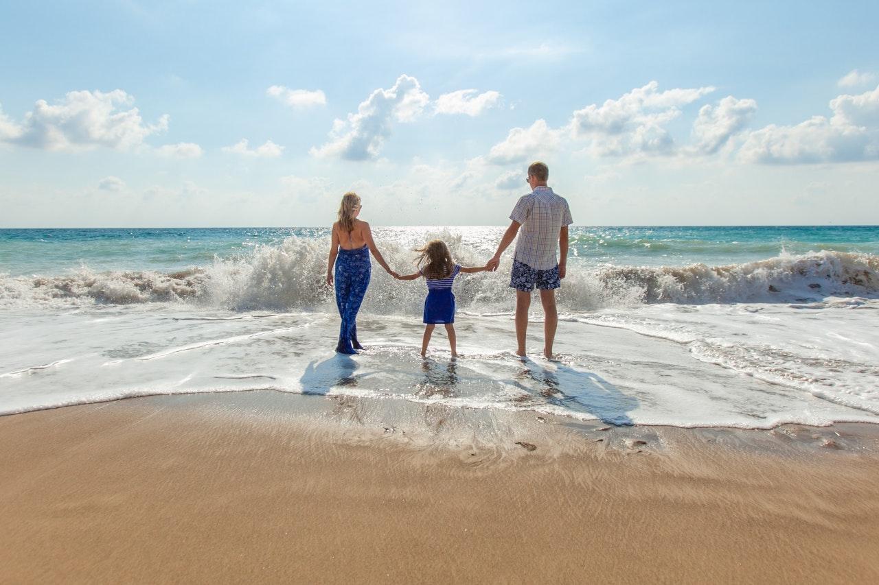 quatro planos de saude mais baratos no litoral