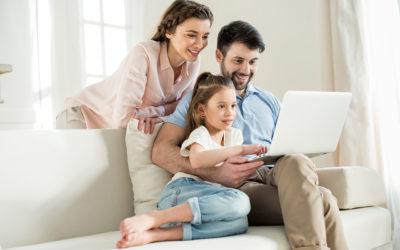 Conheça a Rede de atendimento Garantia Saúde
