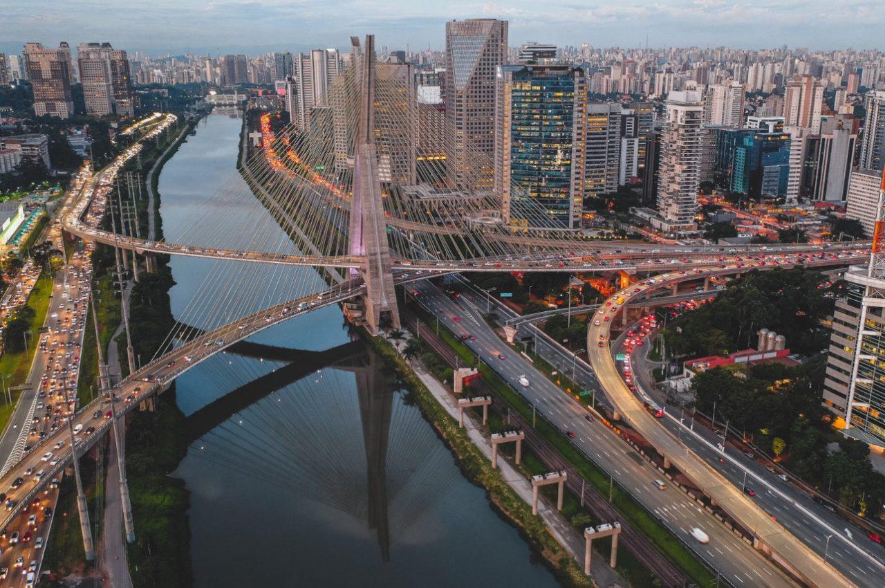 rede de atendimento sulamérica