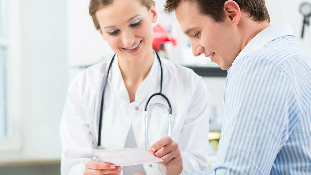 o que um plano de saúde cobre