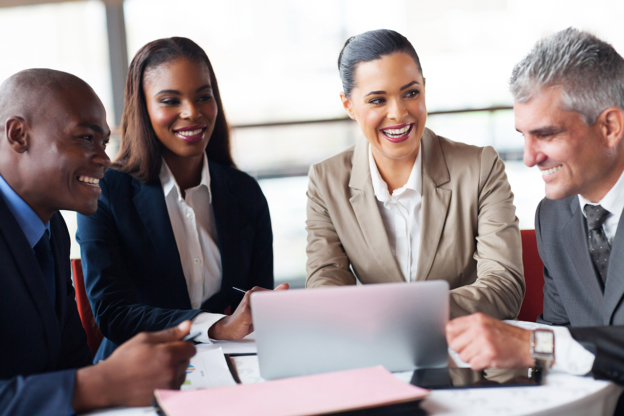 tabela de precos greenline individual empresarial e senior