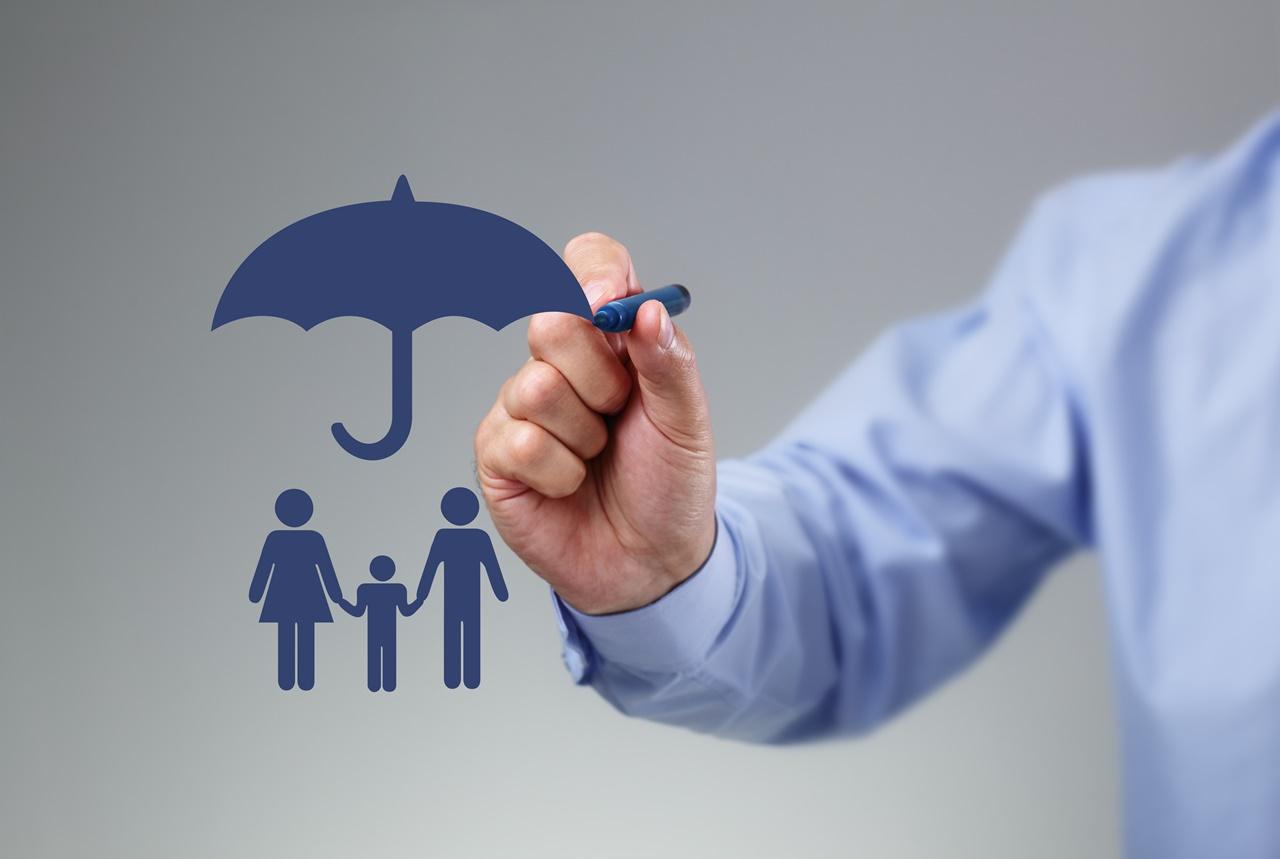 vale a pena contratar um plano de saude unihosp familiar